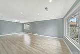 1733 Rutherford Street - Photo 13