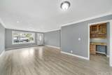 1733 Rutherford Street - Photo 16