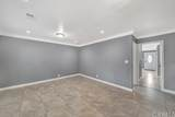 1733 Rutherford Street - Photo 17