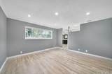 1733 Rutherford Street - Photo 19