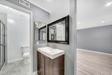 1733 Rutherford Street - Photo 22