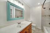 1733 Rutherford Street - Photo 24