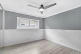 1733 Rutherford Street - Photo 28