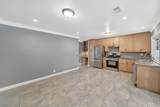 1733 Rutherford Street - Photo 6