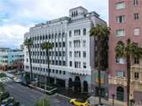 140 Linden Avenue - Photo 1