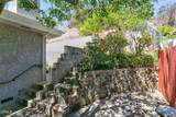 296 Foothill Drive - Photo 35