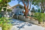 296 Foothill Drive - Photo 4