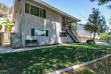296 Foothill Drive - Photo 5