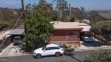 1442 Montecito Drive - Photo 18