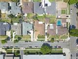10715 Widener Avenue - Photo 38