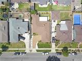 10715 Widener Avenue - Photo 39