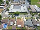 10715 Widener Avenue - Photo 42