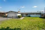 4521 Hawthorne Street - Photo 1