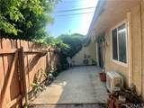 5600 Temple City Blvd - Photo 28