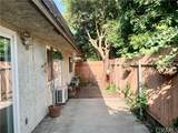 5600 Temple City Blvd - Photo 29