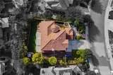 29318 Madeira Lane - Photo 50