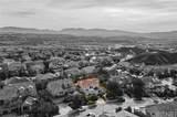 29318 Madeira Lane - Photo 51