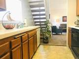 3646 Avocado Village Ct - Photo 15