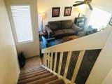 3646 Avocado Village Ct - Photo 16