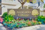 3646 Avocado Village Ct - Photo 25