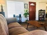 3646 Avocado Village Ct - Photo 7