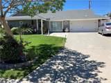 6632 Pear Avenue - Photo 1