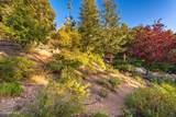 3550 Three Springs Drive - Photo 56