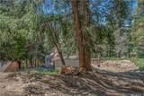 397 Wald Court - Photo 21