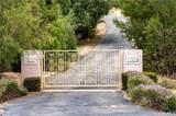 39605 Chaparral Drive - Photo 29