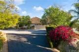 39605 Chaparral Drive - Photo 37