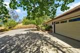 39605 Chaparral Drive - Photo 7