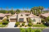 81678 Rancho Santana Drive - Photo 1