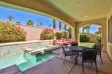 81678 Rancho Santana Drive - Photo 38