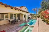 81678 Rancho Santana Drive - Photo 39
