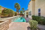 81678 Rancho Santana Drive - Photo 41