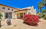 81678 Rancho Santana Drive - Photo 42