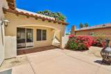 81678 Rancho Santana Drive - Photo 43
