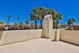81678 Rancho Santana Drive - Photo 45