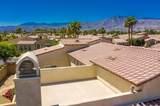 81678 Rancho Santana Drive - Photo 47
