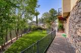 21441 Toll Gate Road - Photo 61