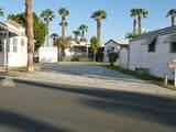 84136 Avenue 44 # 559 - Photo 1