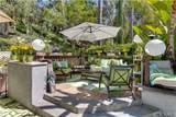 159 Matisse Circle - Photo 29