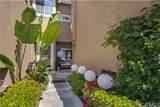 159 Matisse Circle - Photo 3