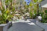 159 Matisse Circle - Photo 30