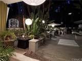 159 Matisse Circle - Photo 32