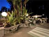 159 Matisse Circle - Photo 33