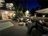 159 Matisse Circle - Photo 36