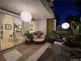 159 Matisse Circle - Photo 38
