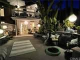 159 Matisse Circle - Photo 40