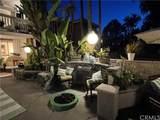 159 Matisse Circle - Photo 41